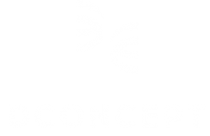 dconcept logo alternative version